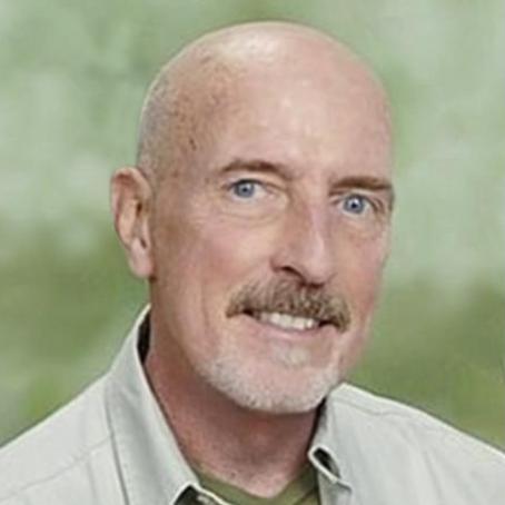 David W. Allen  032620