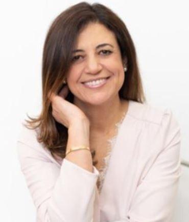 Dr. Loubna Erraji