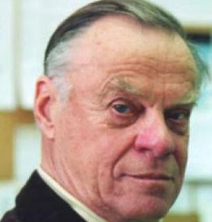 Lawrence Jones.JPG
