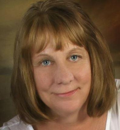 Patricia Brill