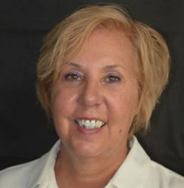 Teresa Anne Palmer.JPG