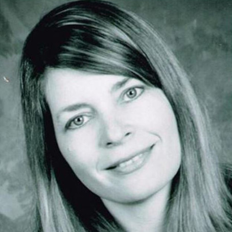 Deborah Nielsen  101520