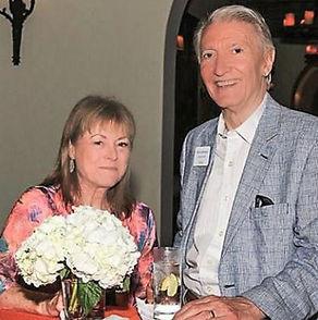Sheila and Rich Jamison.JPG