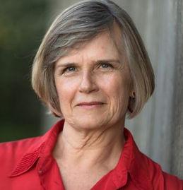 Karen Kristjanson.JPG