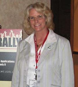 Dr. Theresa Schmidt.JPG