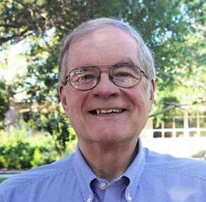 Frank Hamilton.JPG