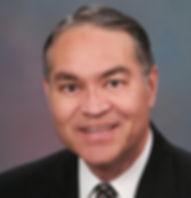 Thomas Gates.JPG