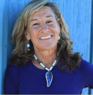 Debra Silverman.JPG