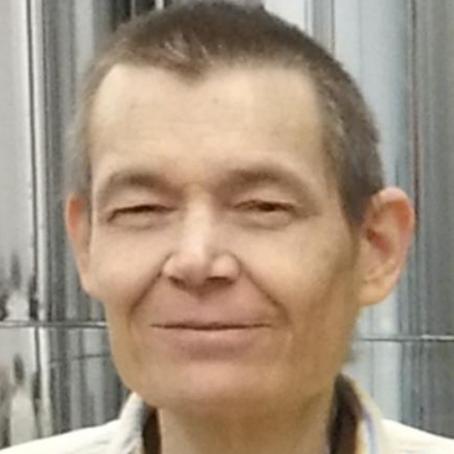 R. Michael Perry PhD
