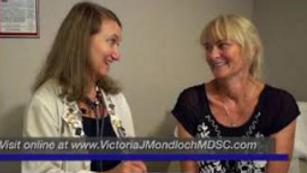 Vicoria Mondloch 3.PNG