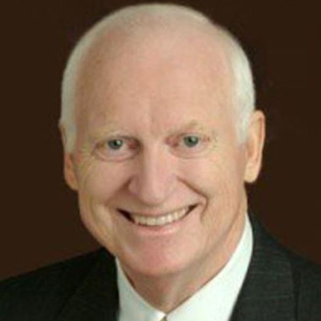 Dr. Michael Armour
