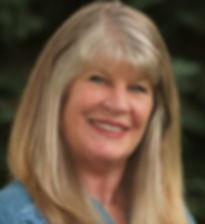 Vicki Ellis.JPG
