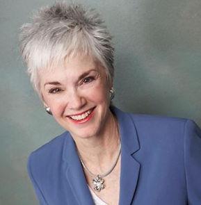 Cynthia Burnham.JPG