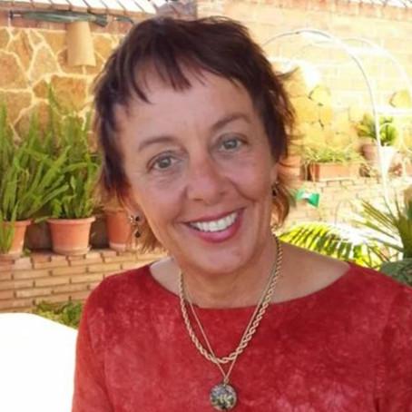 Helen Basinger