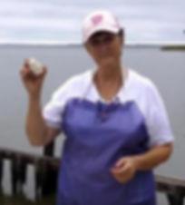 Deborah Haydon 2.JPG