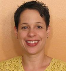 Dr. Donna Gilman.PNG