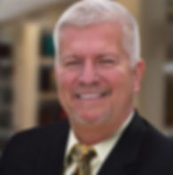 Dr. Grady Batchelor.JPG