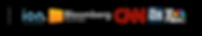 Closeup Television Banner.PNG