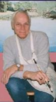 Paul Steucke 122019