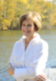 Loretta Herrington.jpg