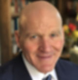 Dr. Edward Paul.JPG