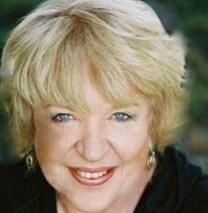 Patricia Evans.JPG