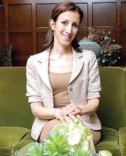 Eleni Coffinas.JPG