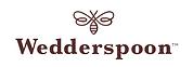 Wedderspoon Logo.PNG