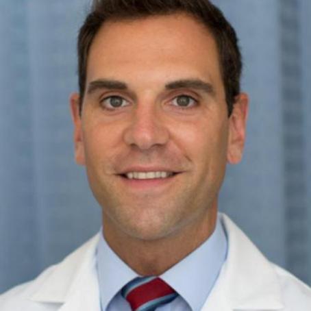 Dr. Michael Whalen  051220