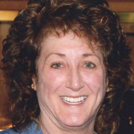 Laurie Brainerd