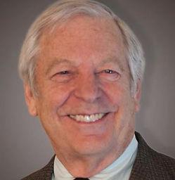 Dr. Frank Lawlis.JPG