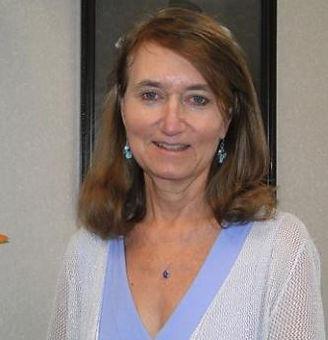 Dr. Victoria Mondloch3.JPG