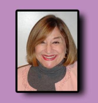 Dr. Judith Akullian  032620