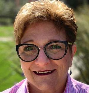 Debra Hymen.JPG