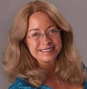 Eve Wilson.JPG
