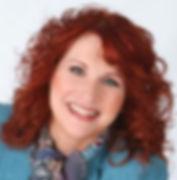 Pamela Wilson2.JPG