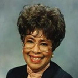 Dr. Marion E. Primas.JPG