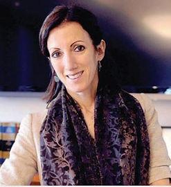 Eleni Coffinas 2.JPG