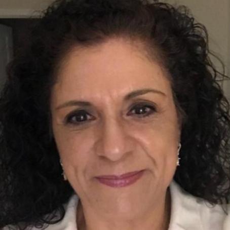 Dr. Teresa Lear  061620