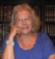 Barbara Wheelhouse.JPG