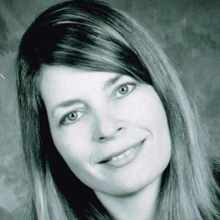 Deborah Nielsen  100620