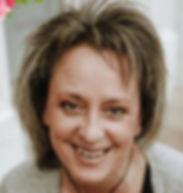 Joyce Renner.JPG