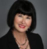 Melissa Porterfield.PNG