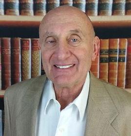 Peter Lewis Kranz.JPG