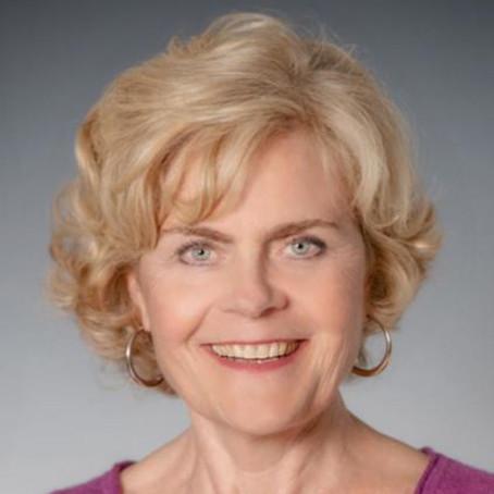 Carol Bennett  101520