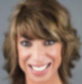 Jennifer Kasander.JPG
