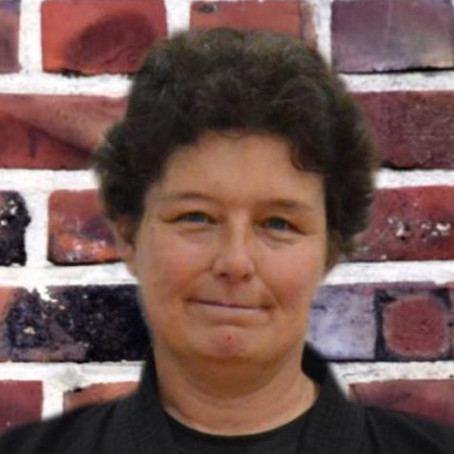 Christy Stevens