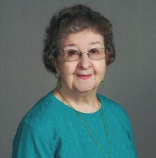 Patricia Chalkley.JPG