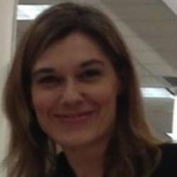 Lynette Monzo