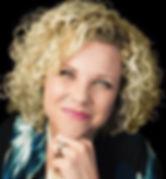 Stacy Dorius.JPG